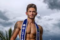 Jonatas Reis é eleito Mister Model Nacional 2019