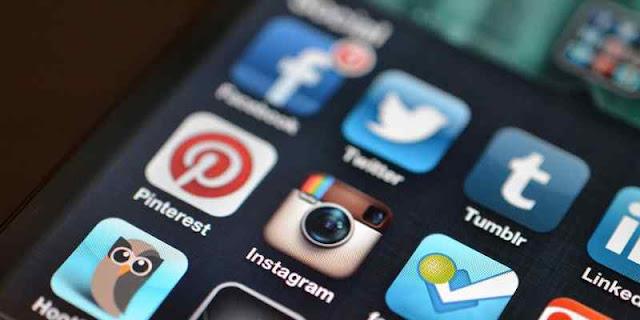 Moment lebaran tahun ini banyak dimanfaatkan netizen untuk berbagi informasi atau sekedar update informasi di sosial media.  Trafiknya bahkan cenderung meningkat dibanding tahun lalu.