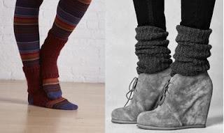 Sepatu Baru Kebesaran? Inilah 4 Tips Jitu Mengatasi Sepatu yang Kebesaran!