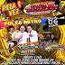 CD AO VIVO PRINCIPE NEGRO RETRÔ - QUADRA DO DAMASCENO ICOARACI 06-03-2019 DJ REBELDE