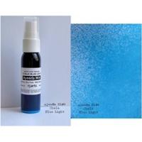 https://www.artimeno.pl/mgielki-kredowe-i-vintage-spray/1878-mgielka-kredowa-blue-light-13arts.html?search_query=mgielka&results=74