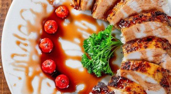 cara Masak Daging Ayam agar Empuk dan juicy