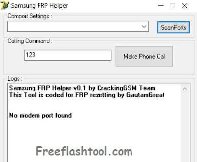 samsung-frp-helper-tool-for-pc