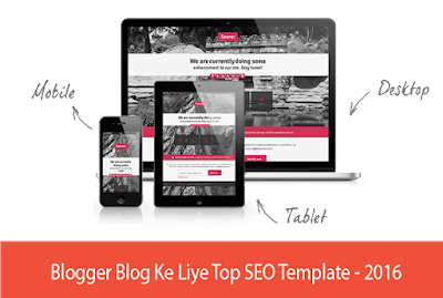 responsive-template-blogger-blog-ke