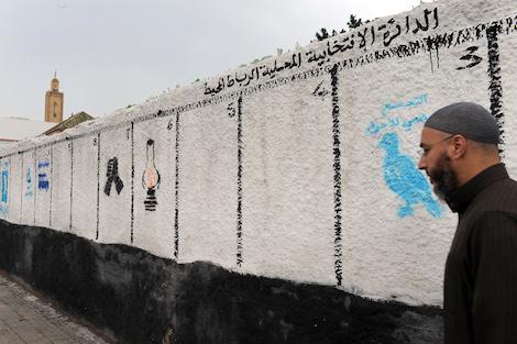 "taroudant press : وزير الداخلية يرفض ""شوشرة"" القاسم الانتخابي ويطلب ""أدلة الفساد"""