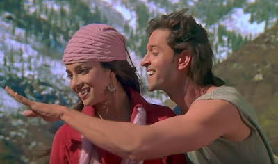 Krrish Video song, Krrish movie video song, Krrish all song video