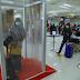 Bandara SIM Kurangi Jumlah Penerbangan, Jadi 5 Kali Per Hari