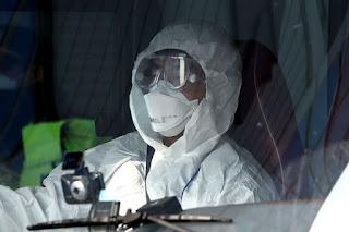 Maroc- Bilan des cas confirmés du coronavirus ce lundi est de 122