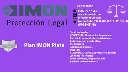 proteccion legal sindicatos Caba Argentina