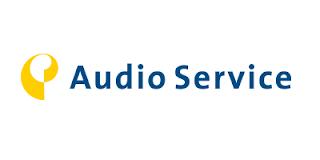 alat bantu dengar audio service