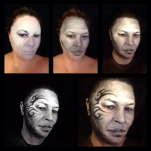 20-Mike-Tyson-Maria-Malone-Guerbaa-Face-Painting-Artist-Morphs-like-a-Chameleon-Shapeshifter-www-designstack-co