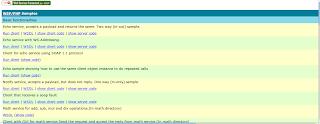 How to Install WSO2 WSF/PHP on Ubuntu - DZone Cloud