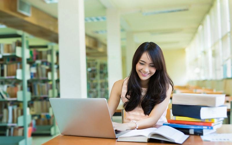 Ide Bisnis Online Menguntungkan
