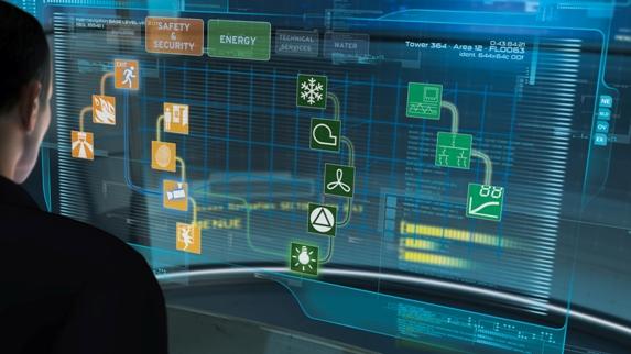 pemaju teknologi pembinaan terkini