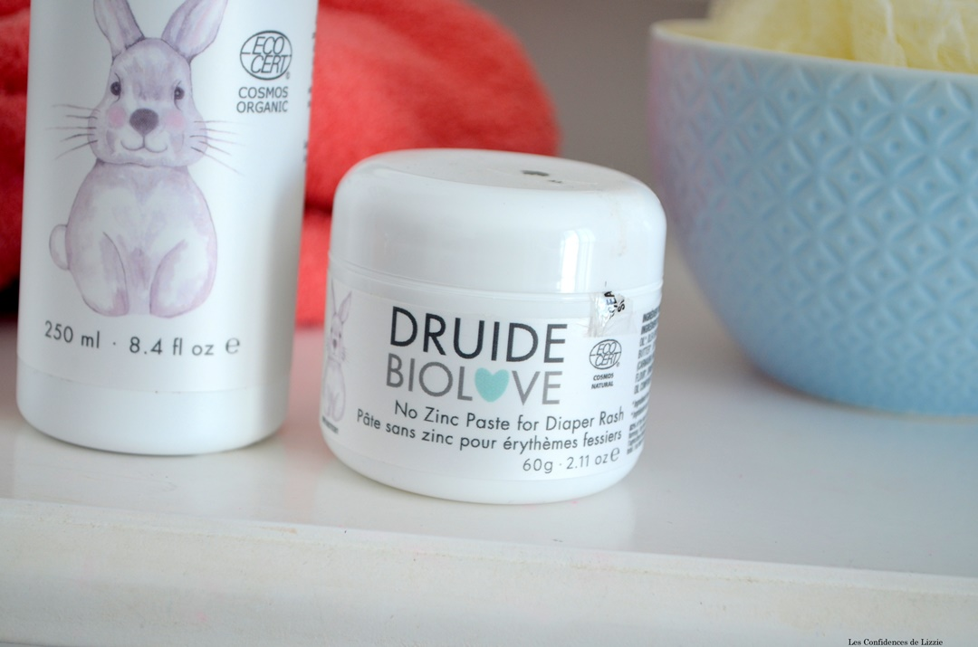 produits-bebe-change-bain-efficaces-naturels-bio