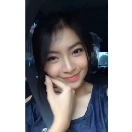 Fakta Shania Gracia Member JKT48 Harus Anda Ketahui [Artis Indonesia Hot]