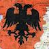 ΑΜΕΤΑΝΟΗΤΟΙ οι Αλβανοί: Βαφτίζουν «αλβανικά» ελληνικά εδάφη στα βιβλία της Γεωγραφίας