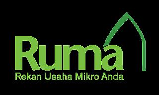 Lowongan Kerja Collection Supervisor di PT. RUMA (Rekan Usaha Mikro Anda) - Surakarta