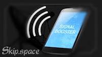 6 Aplikasi Penguat Sinyal Android Terbaik Paling Ampuh