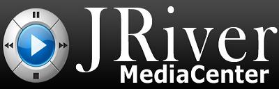 تحميل برنامج JRiver Media Center لتشغيل الفيديوهات والصوت