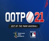 out-of-the-park-baseball-21