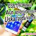 USB OTG kya hai aur isKa android mobile me fayda kya hai