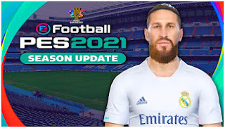 Download PES 2021 PPSSPP Android Chelito V8.1 Fix Camera PS5 Cursor Name Best Graphic HD & Update Full Transfer