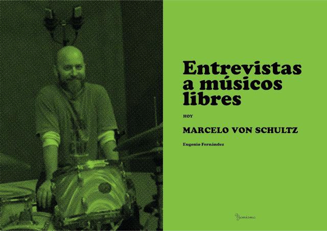 Marcelo von Schultz