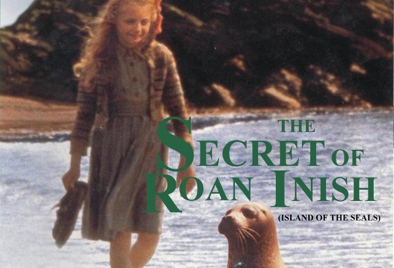 Representation of Catholicism in Irish Movies in the 20th Century Essay