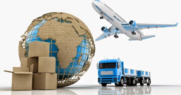 Beginilah Tantangan Yang Dihadapi Perusahaan Logistik