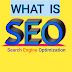 What is SEO(IN HINDI & ENGLISH)