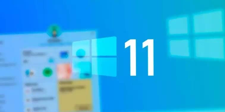 Cara Mengatasi Error This PC can't run Windows 11