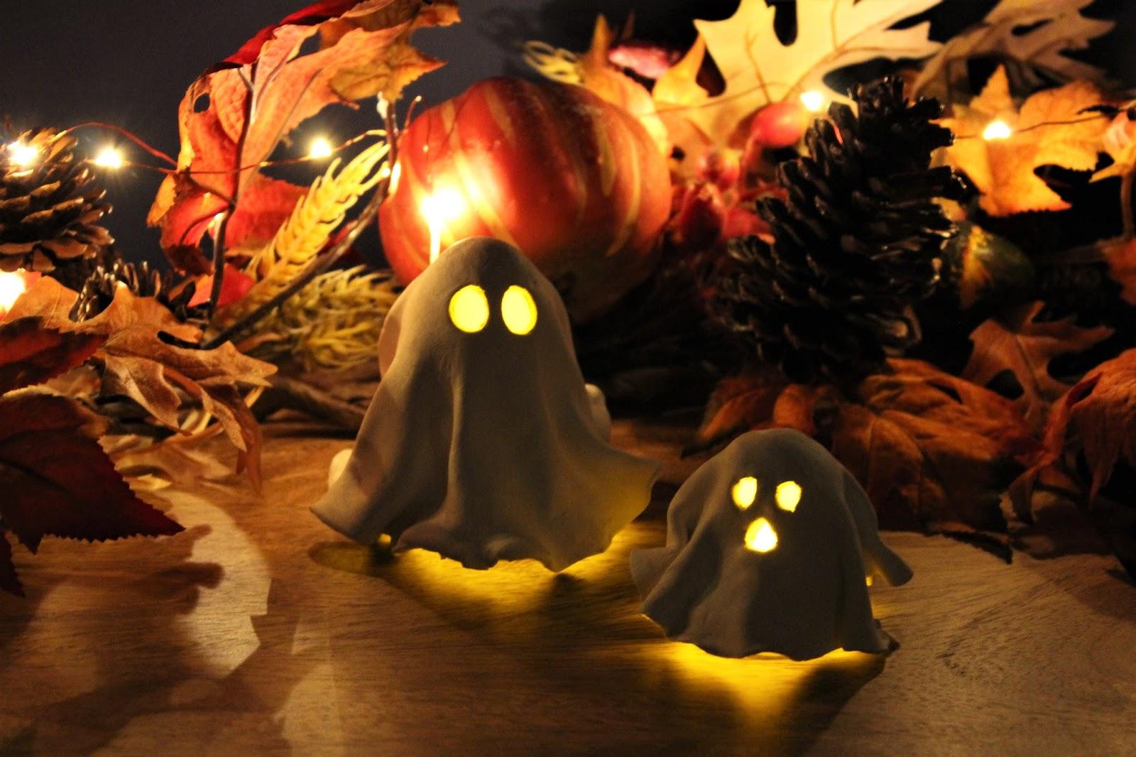 Tea-Light-Ghosts-Halloween-DIY