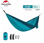 Hammock Naturehike Single