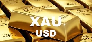 1oz Gold Price Today : Live 1oz (troy ounce : oz t) gold spot price in US Dollar (USD)