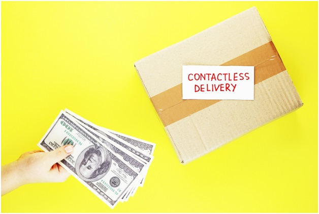 7 Major Challenges & Solution For Courier Business