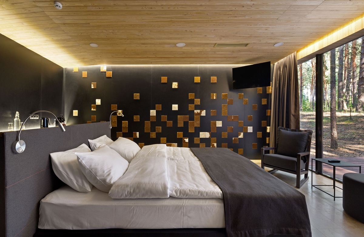 03-Bedroom-YOD-Design-Lab-Architectural-Guest-Houses-in-the-Forest-www-designstack-co