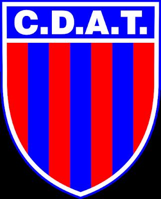 CLUB DEPORTIVO AMÉRICO TESORIERE (CATAMARCA)