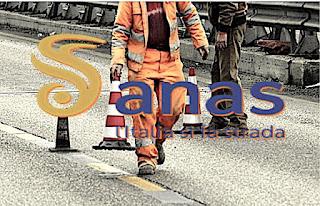www.adessolavoro.com - Offerte lavoro ANAS