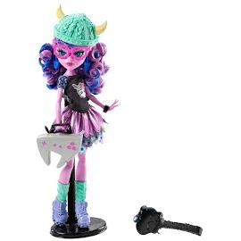 MH Brand-Boo Students Kjersti Trollson Doll