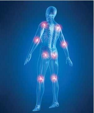 http://artritis.articulos.us/