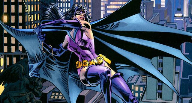 daftar superhero wanita