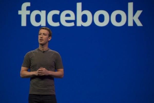 Aplikasi Whatsapp dan Instagram Bakal Gabung Dengan Facebook?