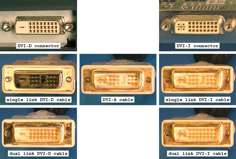Manuten 231 245 Es Pc Amp Note Coverter Sinal Dvi D Para Vga