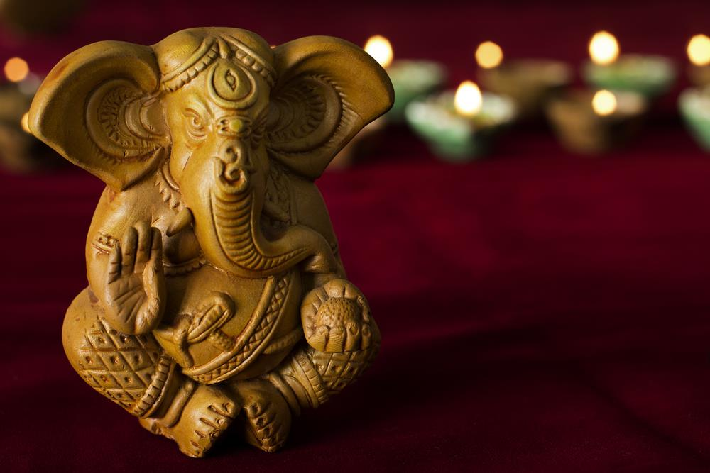ganesh chaturthi greetings - photo #33