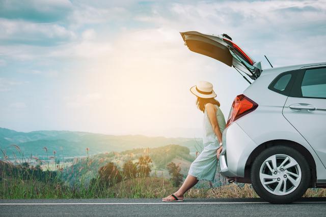 Daftar Harga Sewa Pricelist Mobil di Dirgantara Car Rental