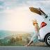 Daftar Harga Sewa Mobil di Dirgantara Car Rental (Pricelist)