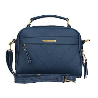 Handbag Wanita Catenzo RA 050