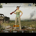 PUBG Mobile 0.19.1 Beta Update Features | How To Play & Download PUBG Mobile 0.19.1 |