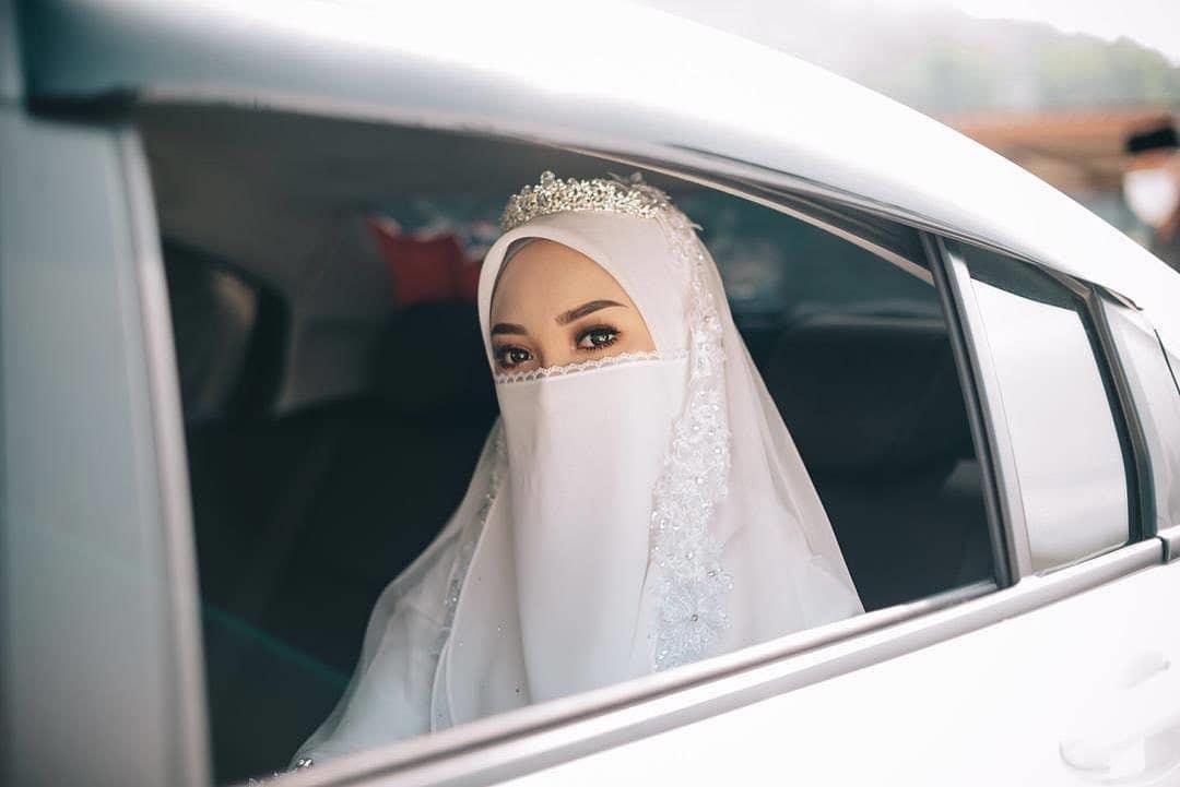 Tips Menikah Hanya Dengan Uang 1 Juta Rupiah - menikahmuda
